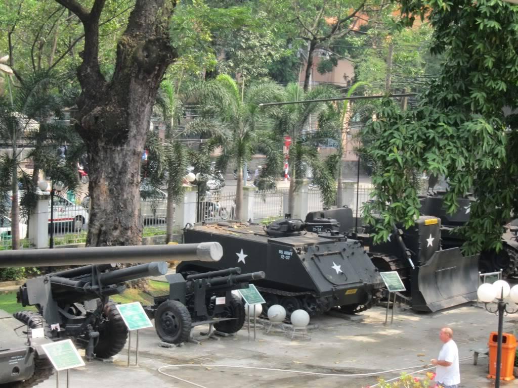 Sudul Vietnamului de revelion 2011/2012: OTP-KBP-SGN cu Aerosvit! Image035