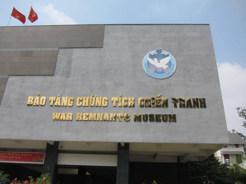 Sudul Vietnamului de revelion 2011/2012: OTP-KBP-SGN cu Aerosvit! Image036