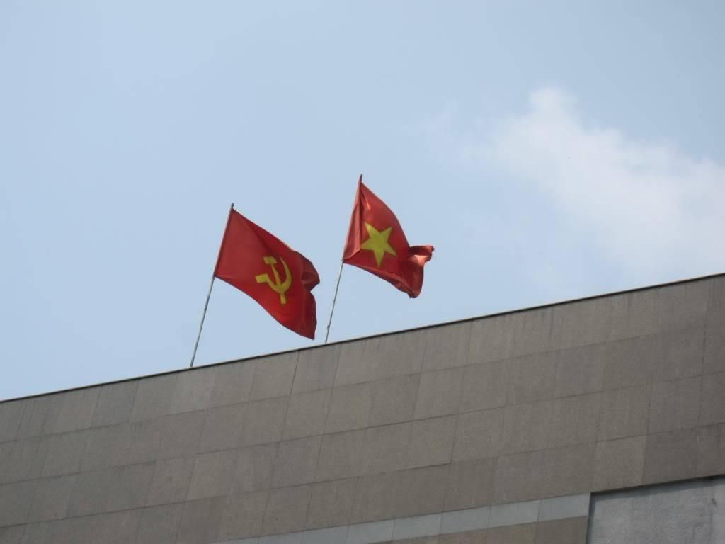Sudul Vietnamului de revelion 2011/2012: OTP-KBP-SGN cu Aerosvit! Image037