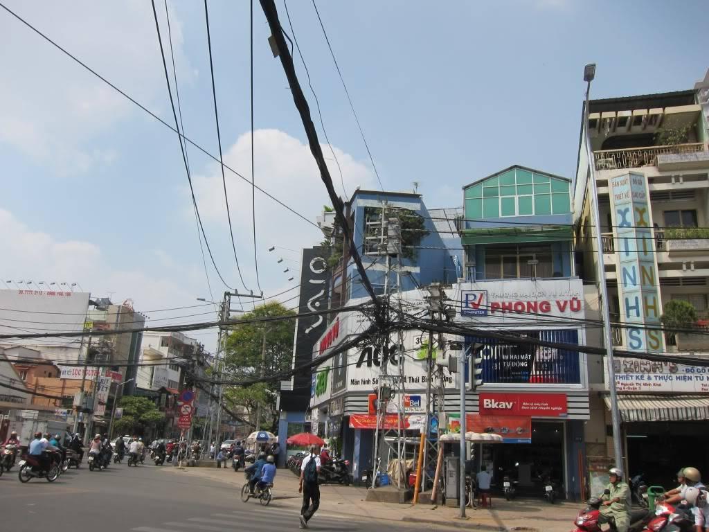 Sudul Vietnamului de revelion 2011/2012: OTP-KBP-SGN cu Aerosvit! Image038