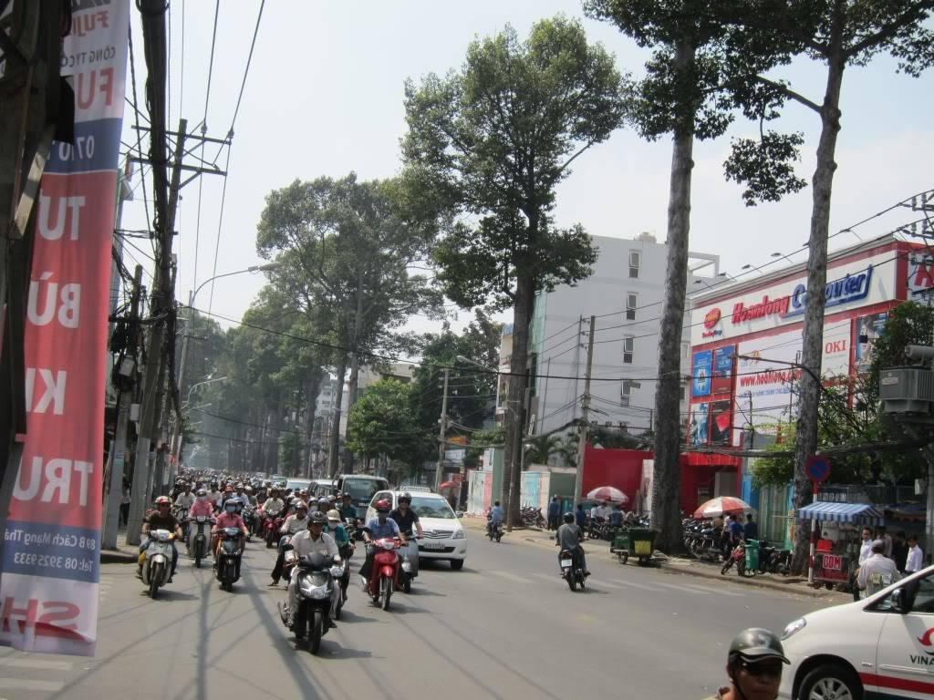 Sudul Vietnamului de revelion 2011/2012: OTP-KBP-SGN cu Aerosvit! Image039