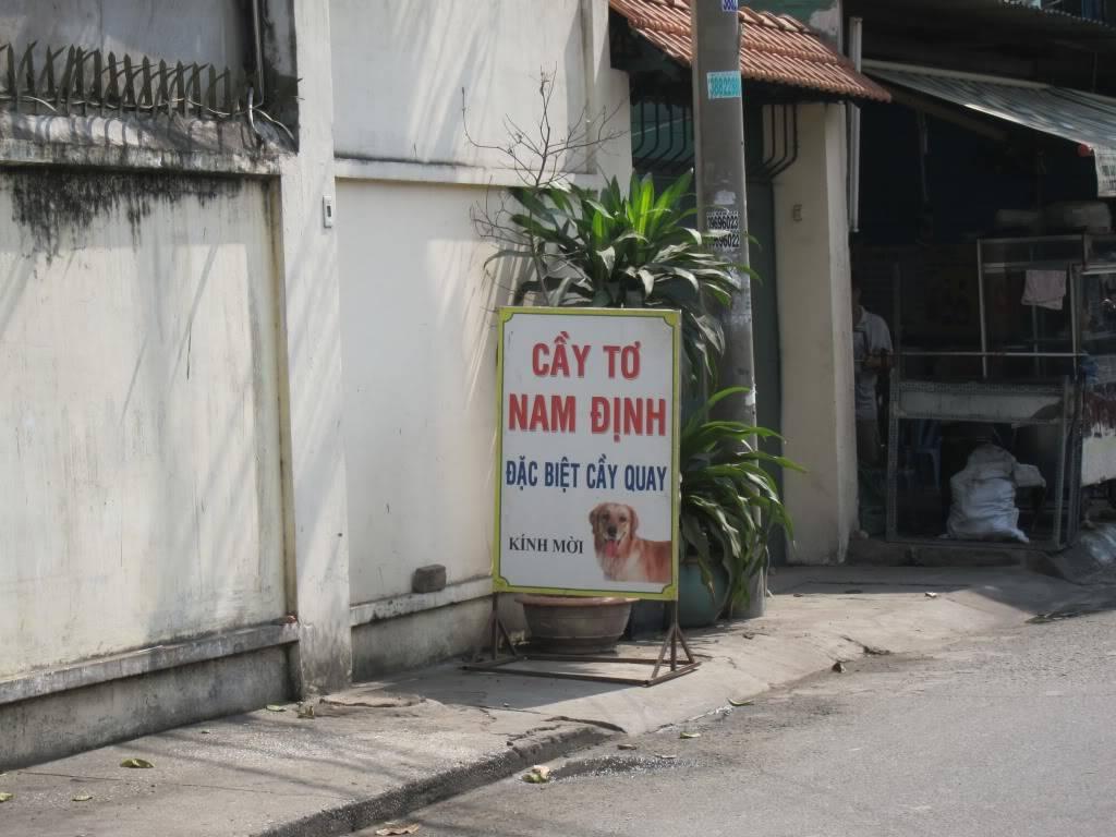 Sudul Vietnamului de revelion 2011/2012: OTP-KBP-SGN cu Aerosvit! Image042