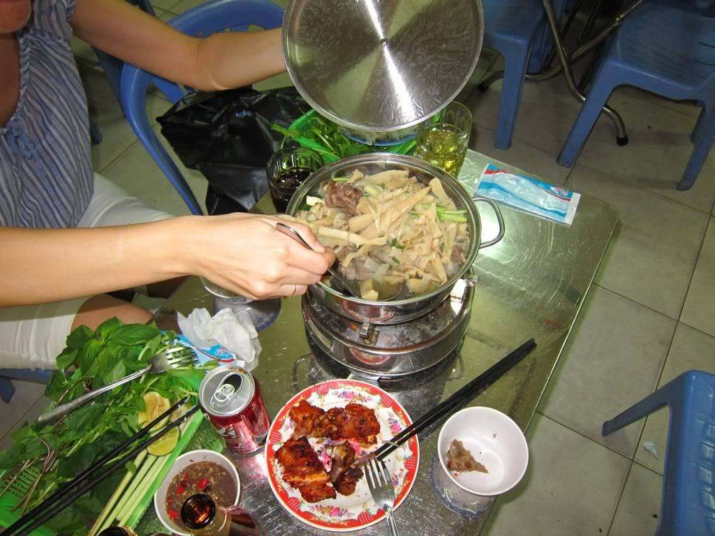 Sudul Vietnamului de revelion 2011/2012: OTP-KBP-SGN cu Aerosvit! Image049