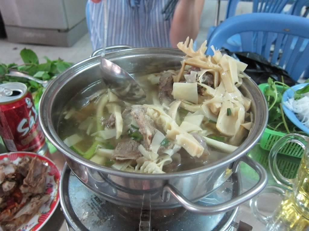 Sudul Vietnamului de revelion 2011/2012: OTP-KBP-SGN cu Aerosvit! Image050