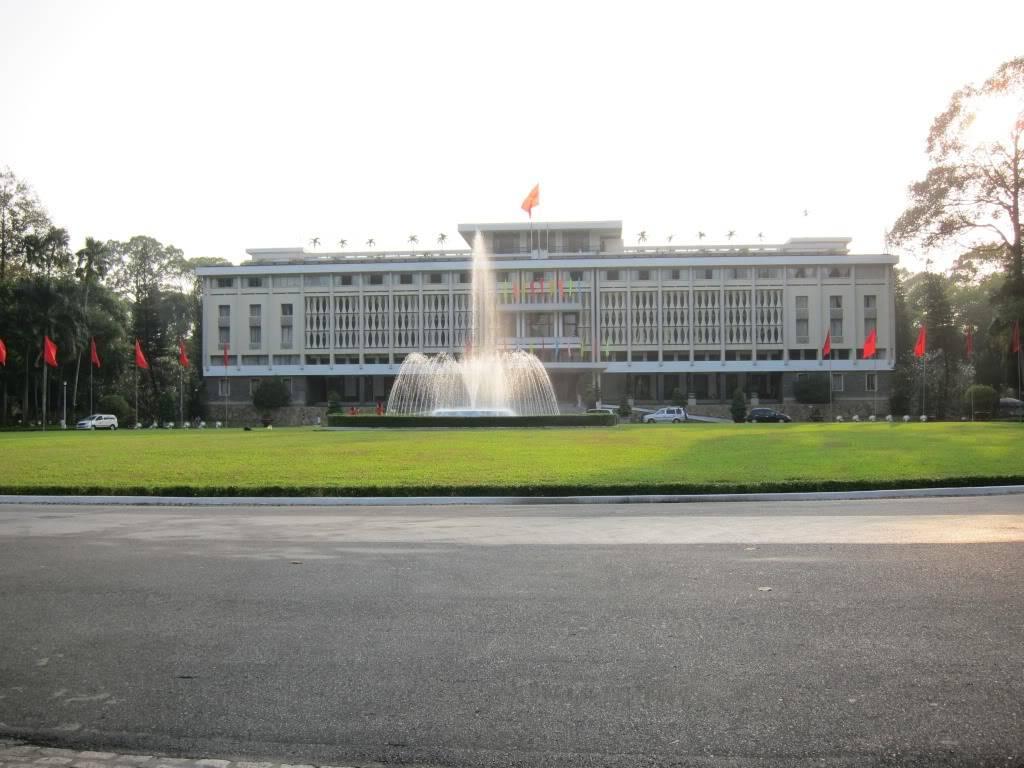 Sudul Vietnamului de revelion 2011/2012: OTP-KBP-SGN cu Aerosvit! Image061