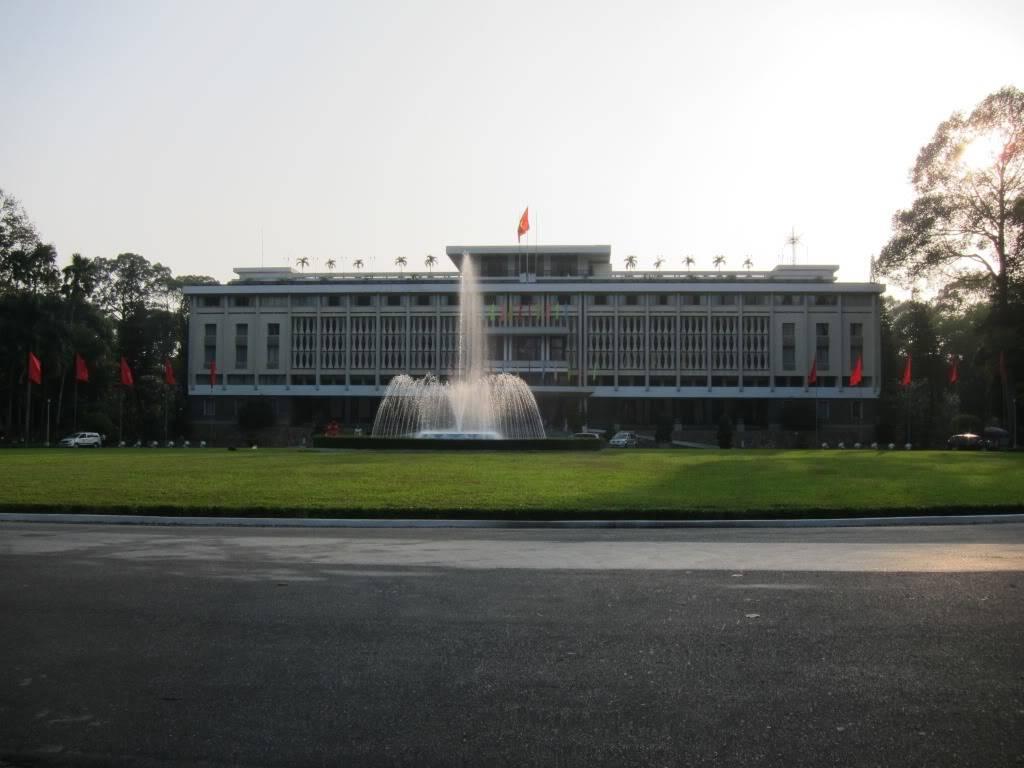 Sudul Vietnamului de revelion 2011/2012: OTP-KBP-SGN cu Aerosvit! Image062