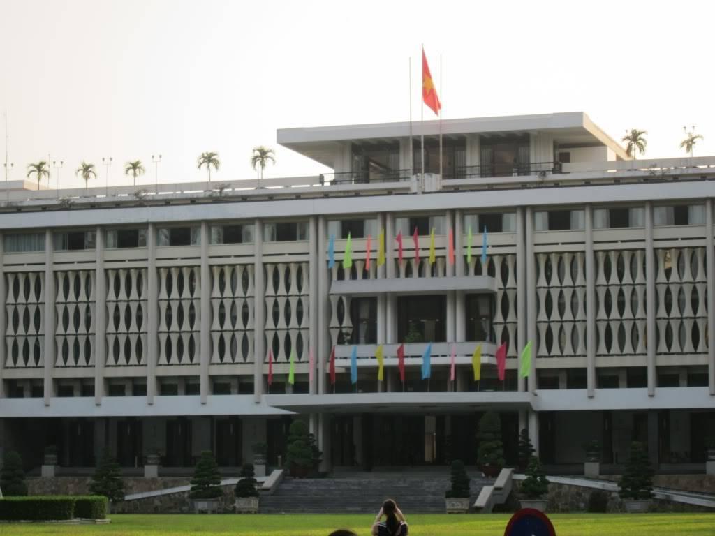 Sudul Vietnamului de revelion 2011/2012: OTP-KBP-SGN cu Aerosvit! Image063
