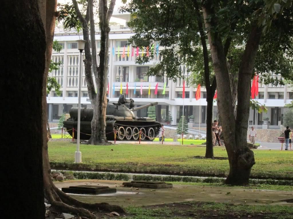 Sudul Vietnamului de revelion 2011/2012: OTP-KBP-SGN cu Aerosvit! Image064