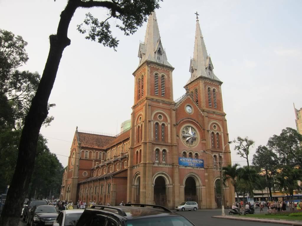 Sudul Vietnamului de revelion 2011/2012: OTP-KBP-SGN cu Aerosvit! Image069