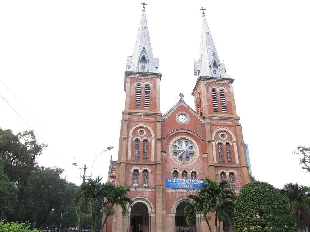Sudul Vietnamului de revelion 2011/2012: OTP-KBP-SGN cu Aerosvit! Image070