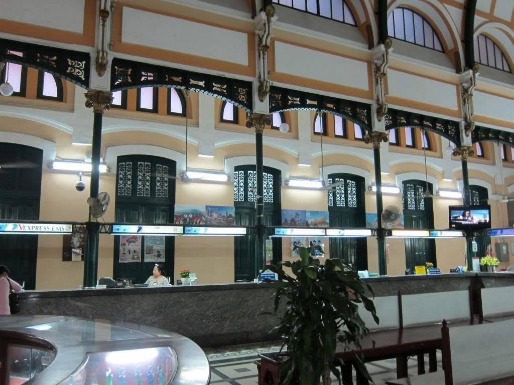 Sudul Vietnamului de revelion 2011/2012: OTP-KBP-SGN cu Aerosvit! Image072