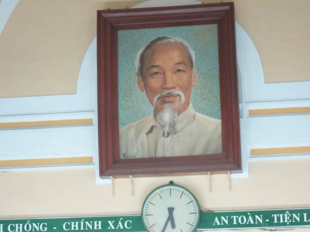Sudul Vietnamului de revelion 2011/2012: OTP-KBP-SGN cu Aerosvit! Image073