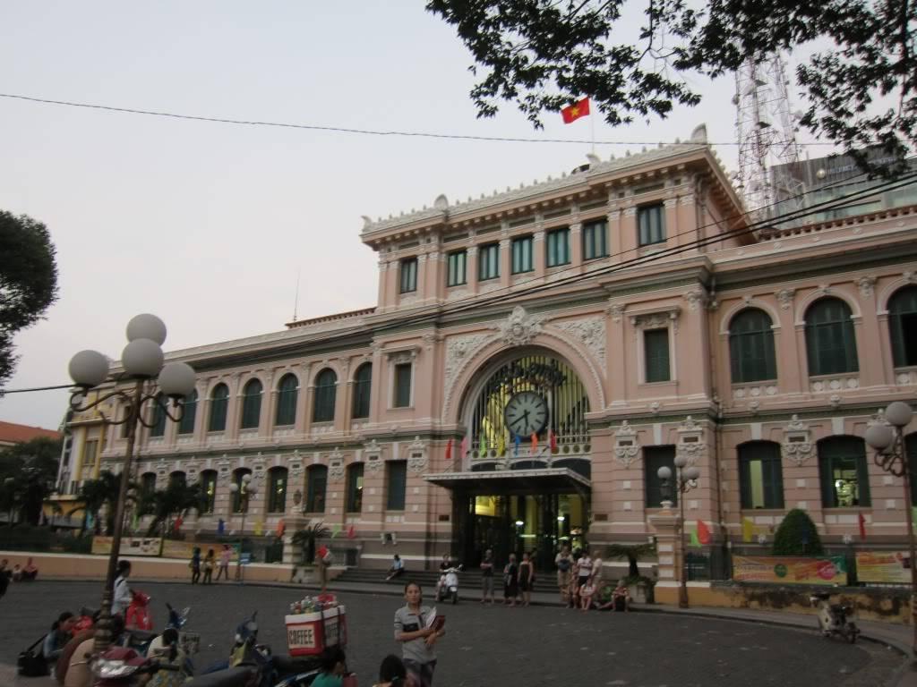 Sudul Vietnamului de revelion 2011/2012: OTP-KBP-SGN cu Aerosvit! Image074