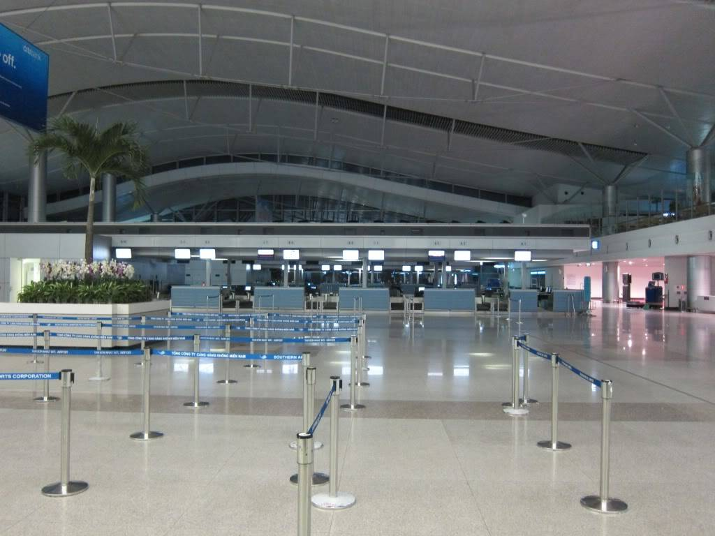 Sudul Vietnamului de revelion 2011/2012: OTP-KBP-SGN cu Aerosvit! Image075