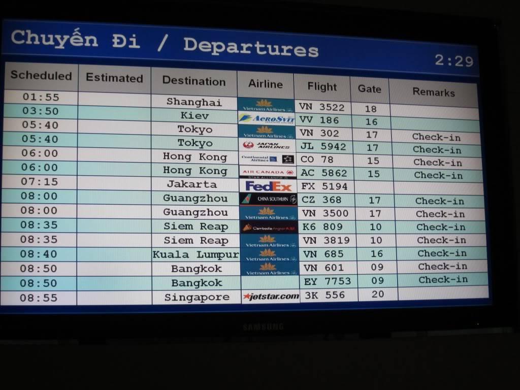 Sudul Vietnamului de revelion 2011/2012: OTP-KBP-SGN cu Aerosvit! Image080