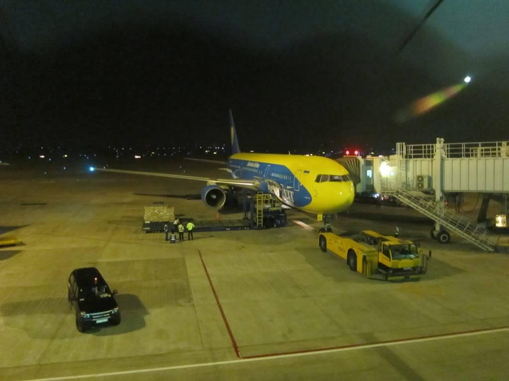 Sudul Vietnamului de revelion 2011/2012: OTP-KBP-SGN cu Aerosvit! Image081