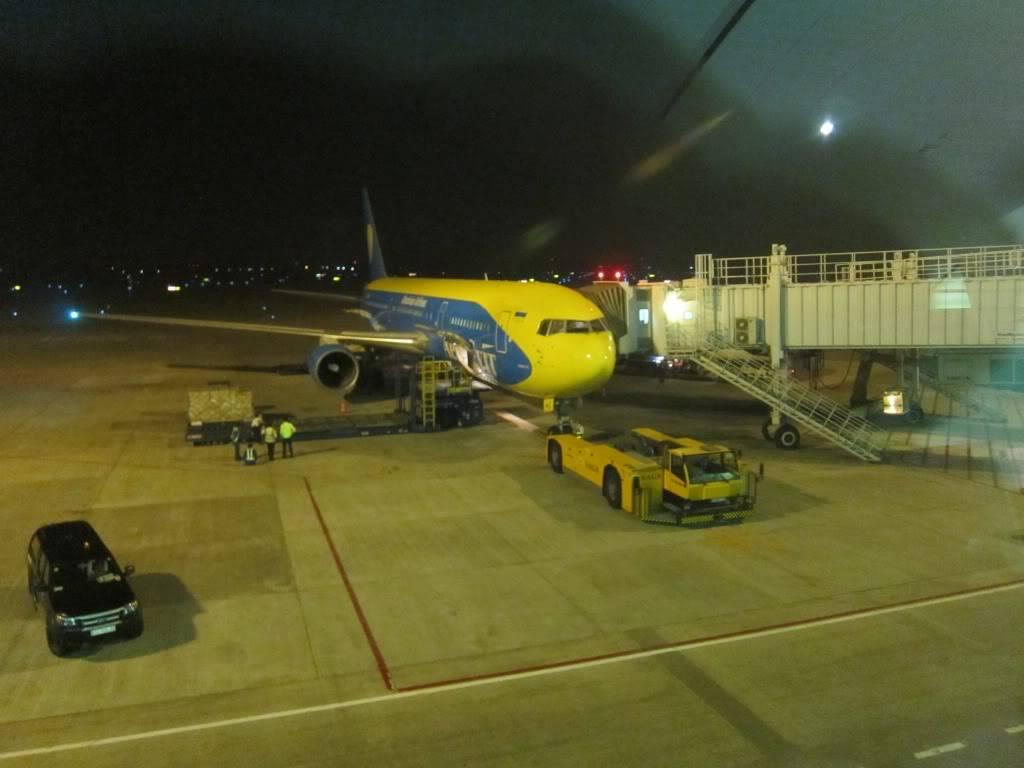 Sudul Vietnamului de revelion 2011/2012: OTP-KBP-SGN cu Aerosvit! Image082