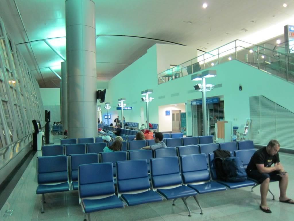 Sudul Vietnamului de revelion 2011/2012: OTP-KBP-SGN cu Aerosvit! Image083