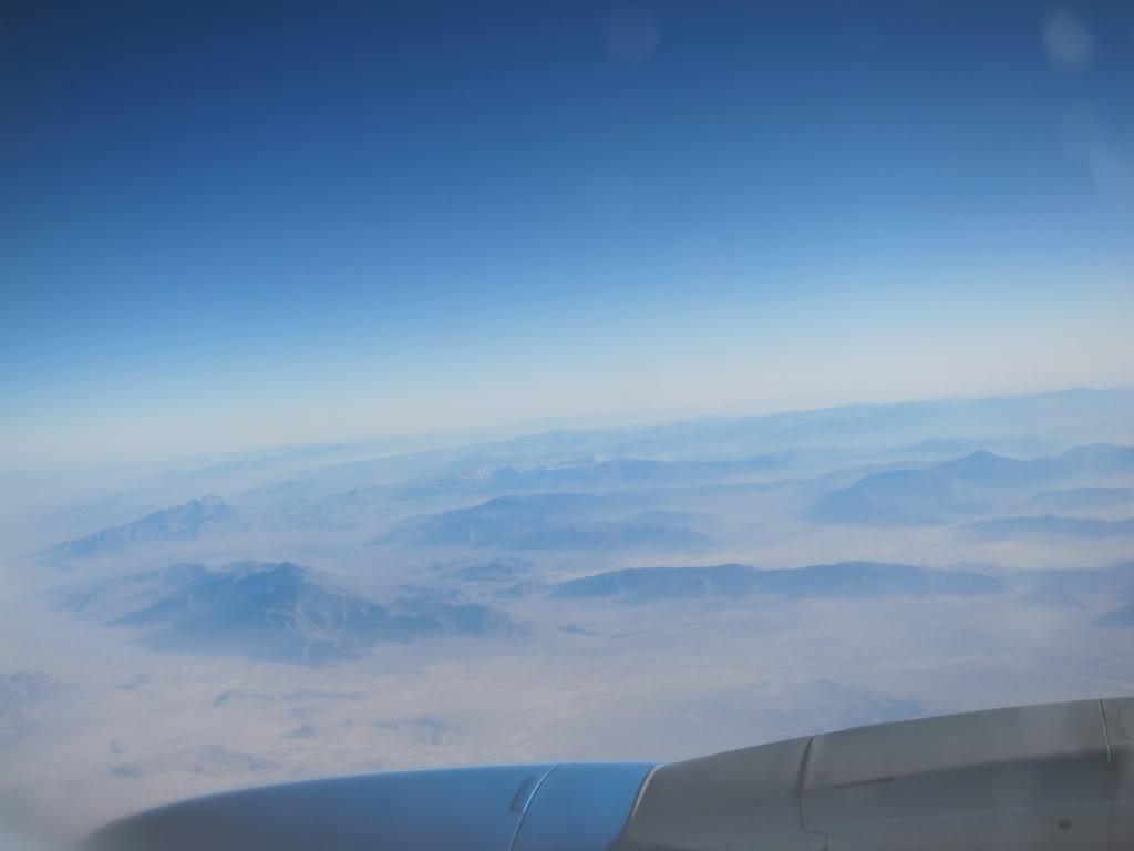 Sudul Vietnamului de revelion 2011/2012: OTP-KBP-SGN cu Aerosvit! Image098