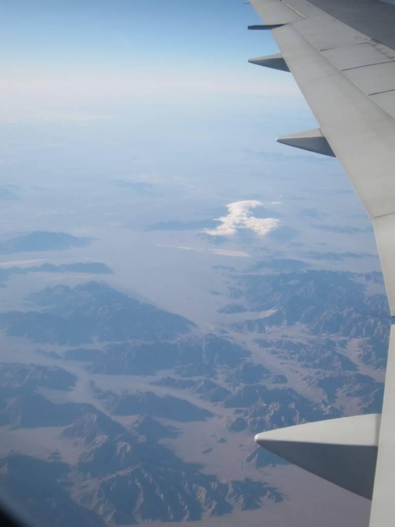 Sudul Vietnamului de revelion 2011/2012: OTP-KBP-SGN cu Aerosvit! Image100