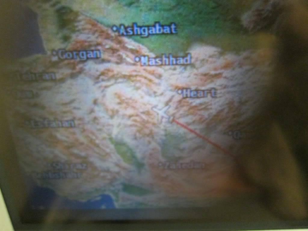 Sudul Vietnamului de revelion 2011/2012: OTP-KBP-SGN cu Aerosvit! Image101