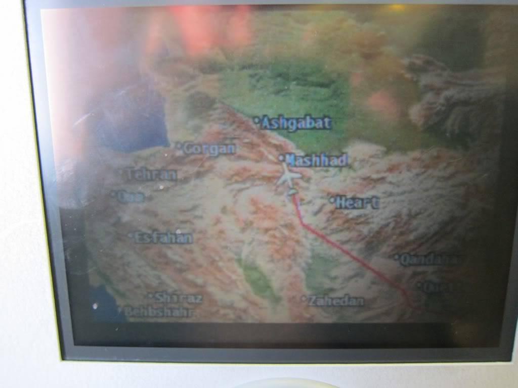 Sudul Vietnamului de revelion 2011/2012: OTP-KBP-SGN cu Aerosvit! Image105