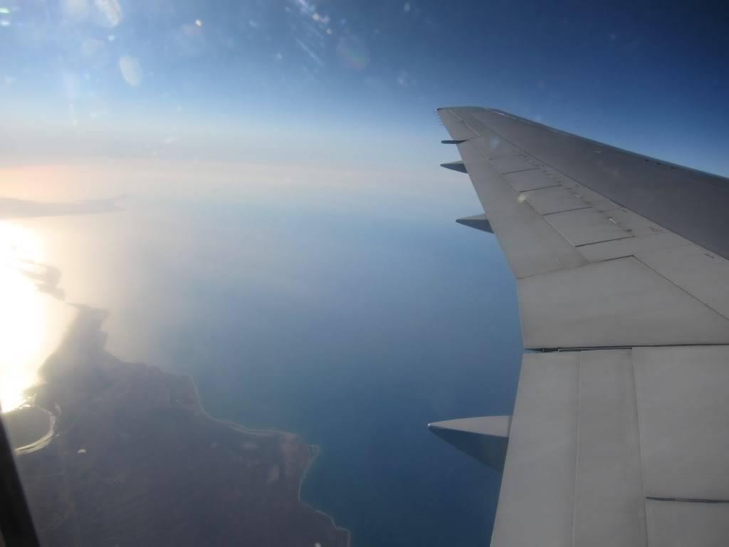 Sudul Vietnamului de revelion 2011/2012: OTP-KBP-SGN cu Aerosvit! Image111