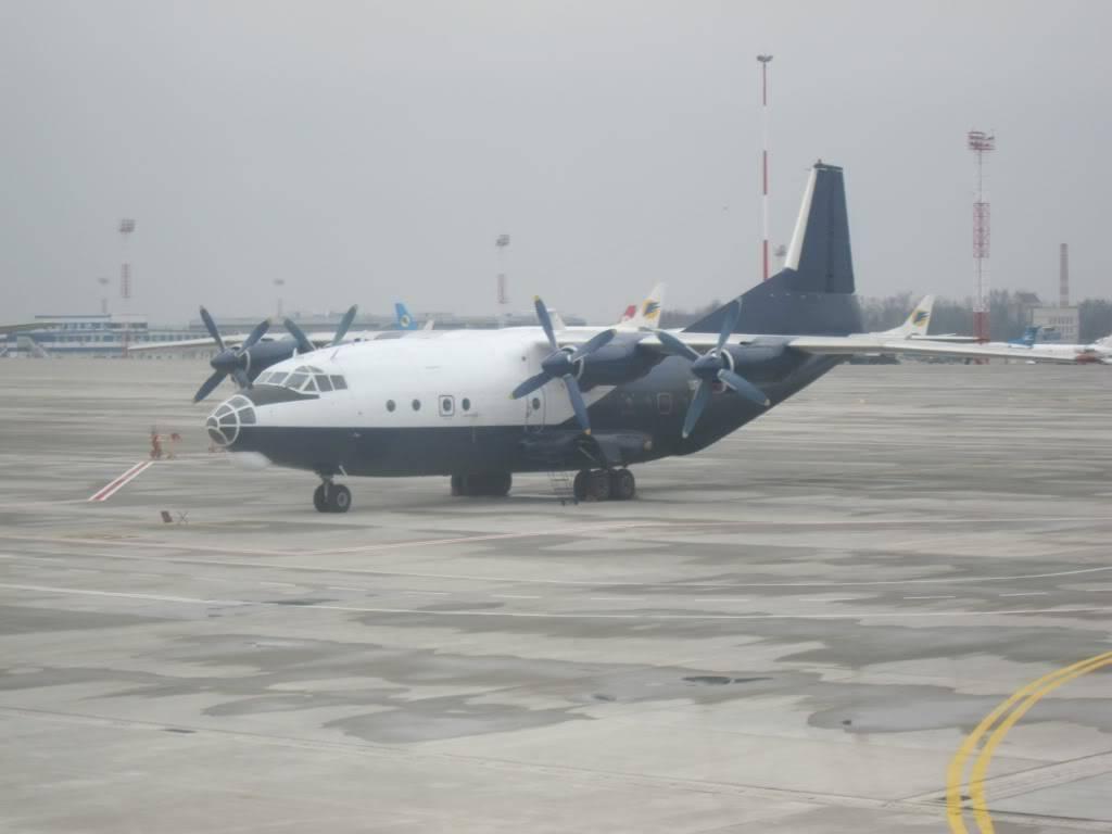 Sudul Vietnamului de revelion 2011/2012: OTP-KBP-SGN cu Aerosvit! Image113