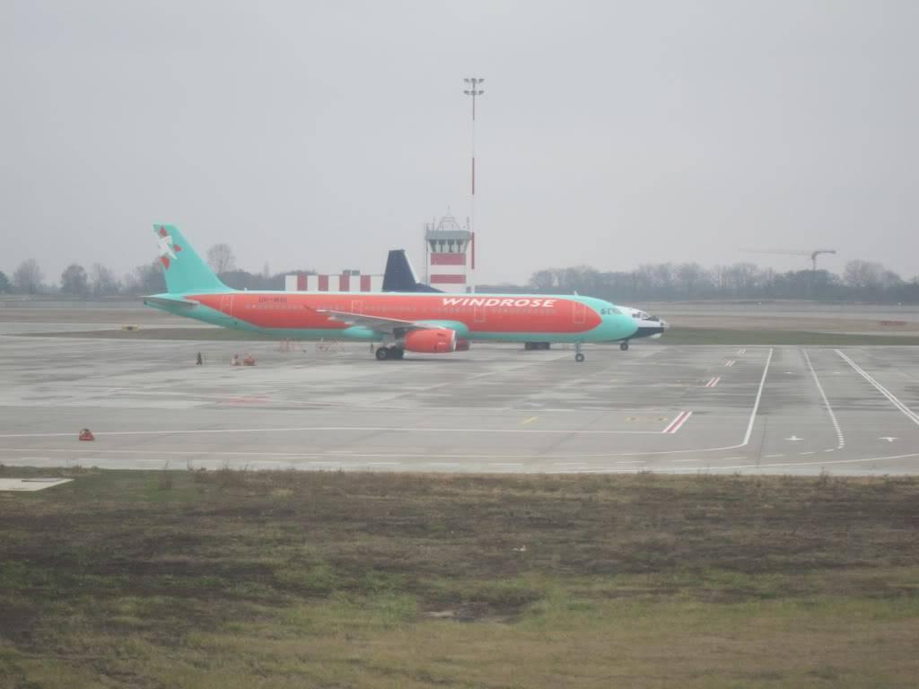 Sudul Vietnamului de revelion 2011/2012: OTP-KBP-SGN cu Aerosvit! Image117