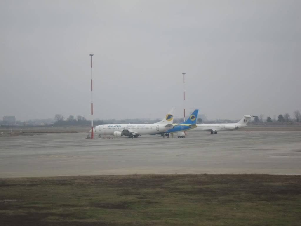 Sudul Vietnamului de revelion 2011/2012: OTP-KBP-SGN cu Aerosvit! Image118