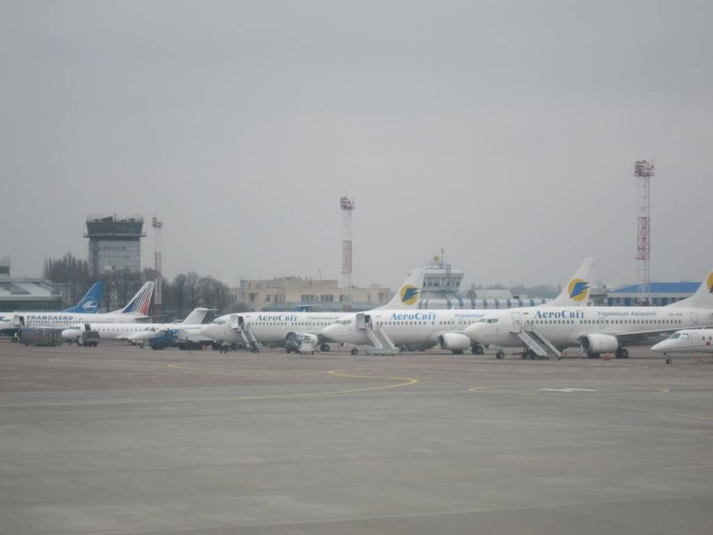 Sudul Vietnamului de revelion 2011/2012: OTP-KBP-SGN cu Aerosvit! Image119