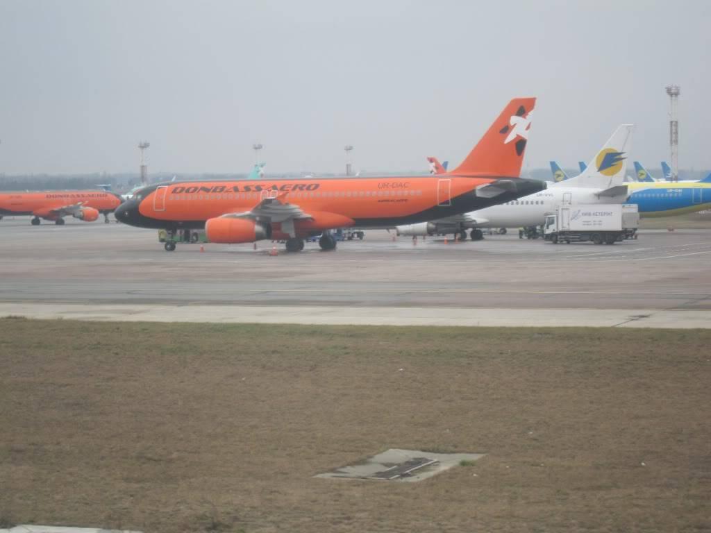Sudul Vietnamului de revelion 2011/2012: OTP-KBP-SGN cu Aerosvit! Image120