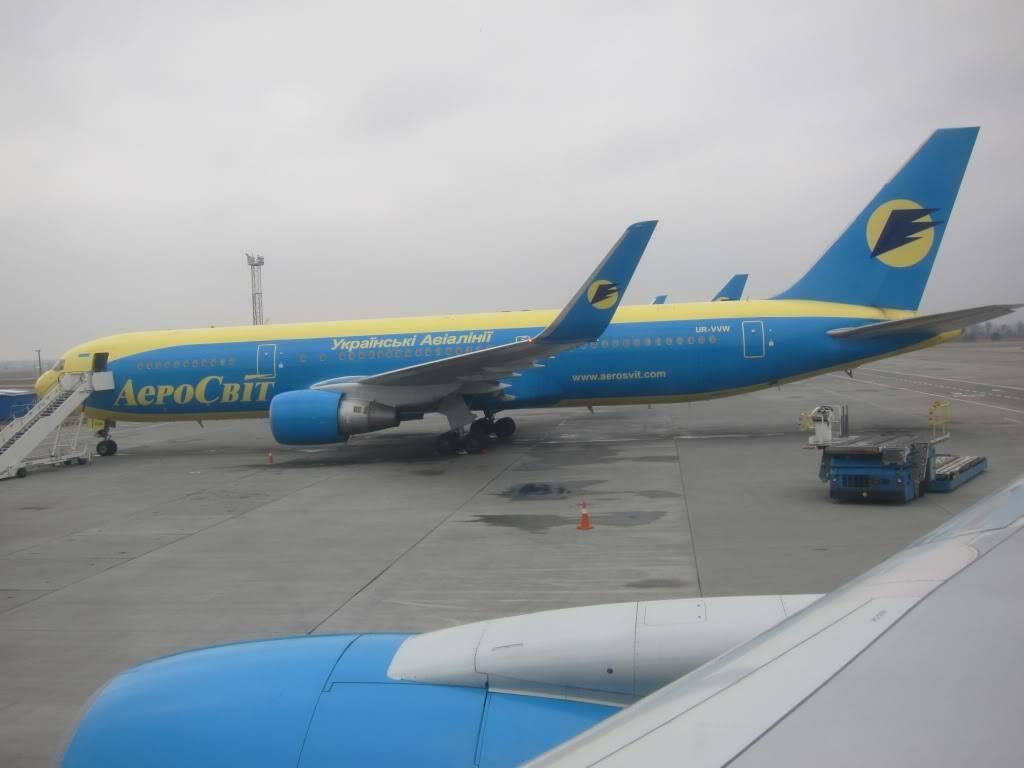 Sudul Vietnamului de revelion 2011/2012: OTP-KBP-SGN cu Aerosvit! Image121