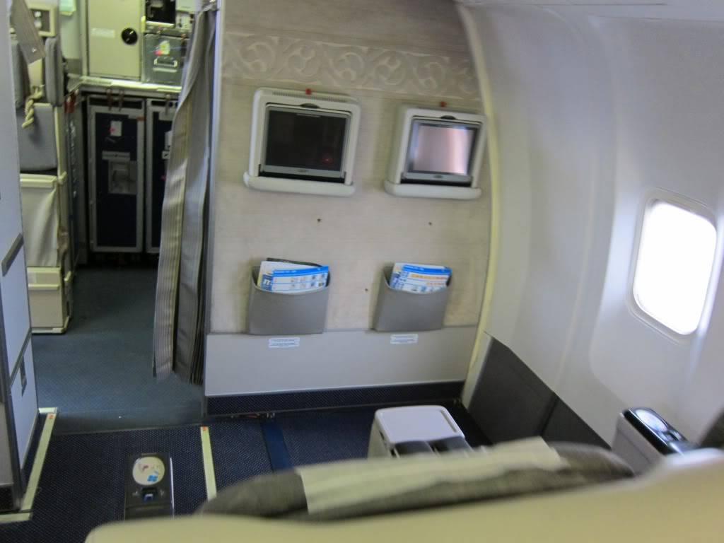 Sudul Vietnamului de revelion 2011/2012: OTP-KBP-SGN cu Aerosvit! Image124