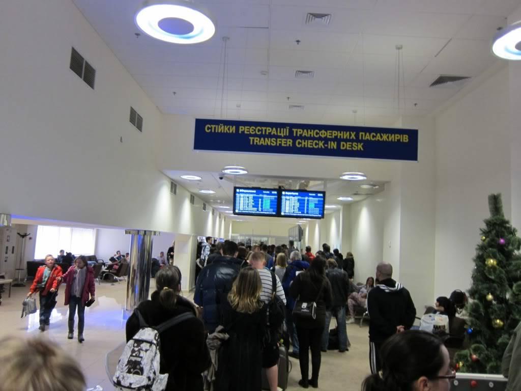 Sudul Vietnamului de revelion 2011/2012: OTP-KBP-SGN cu Aerosvit! Image128