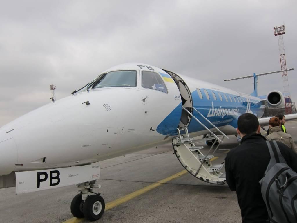 Sudul Vietnamului de revelion 2011/2012: OTP-KBP-SGN cu Aerosvit! Image129