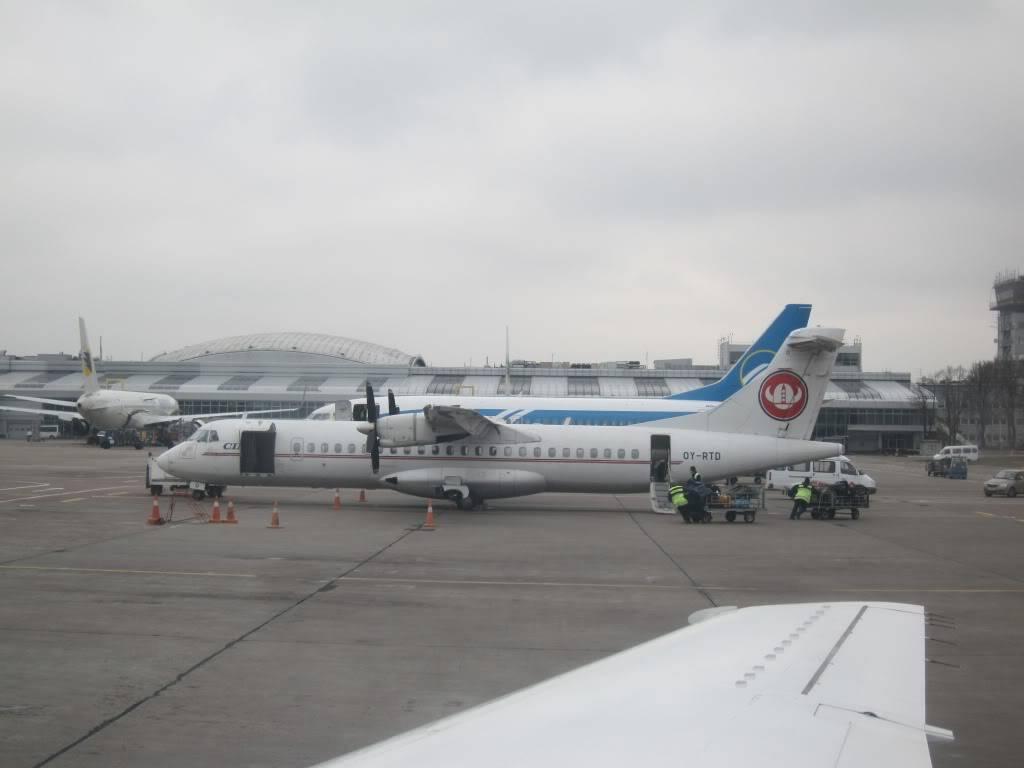 Sudul Vietnamului de revelion 2011/2012: OTP-KBP-SGN cu Aerosvit! Image131