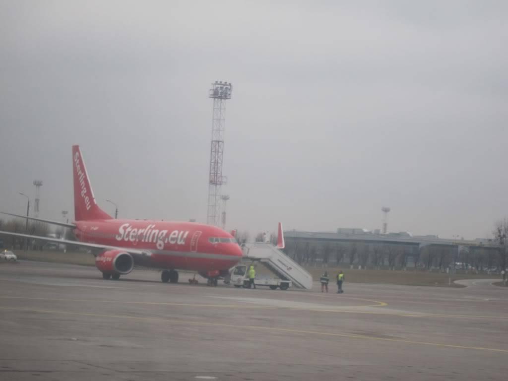 Sudul Vietnamului de revelion 2011/2012: OTP-KBP-SGN cu Aerosvit! Image133