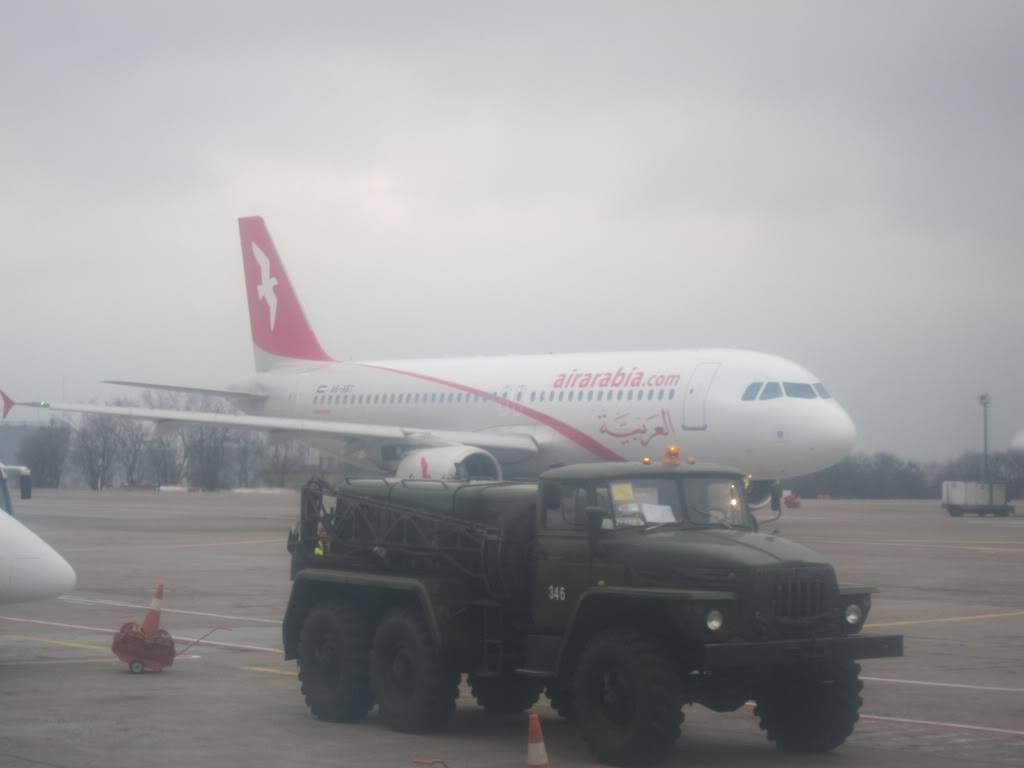 Sudul Vietnamului de revelion 2011/2012: OTP-KBP-SGN cu Aerosvit! Image136