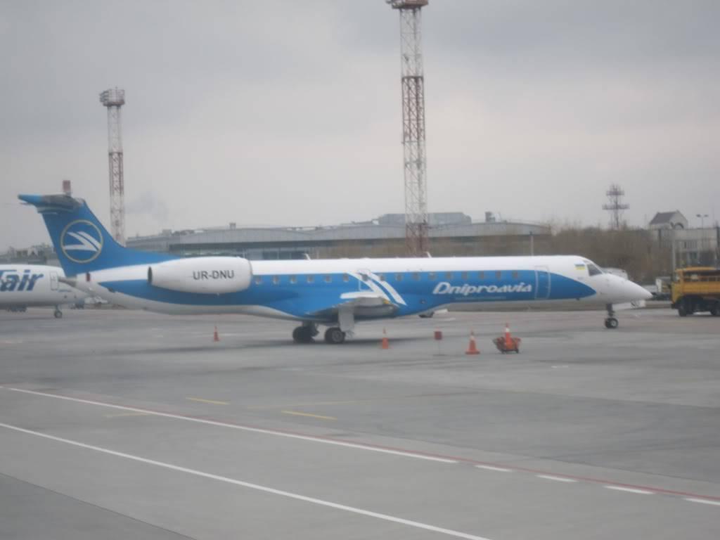 Sudul Vietnamului de revelion 2011/2012: OTP-KBP-SGN cu Aerosvit! Image137