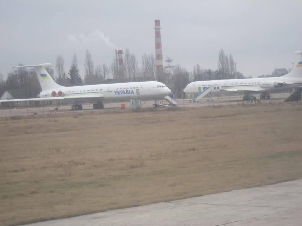 Sudul Vietnamului de revelion 2011/2012: OTP-KBP-SGN cu Aerosvit! Image145