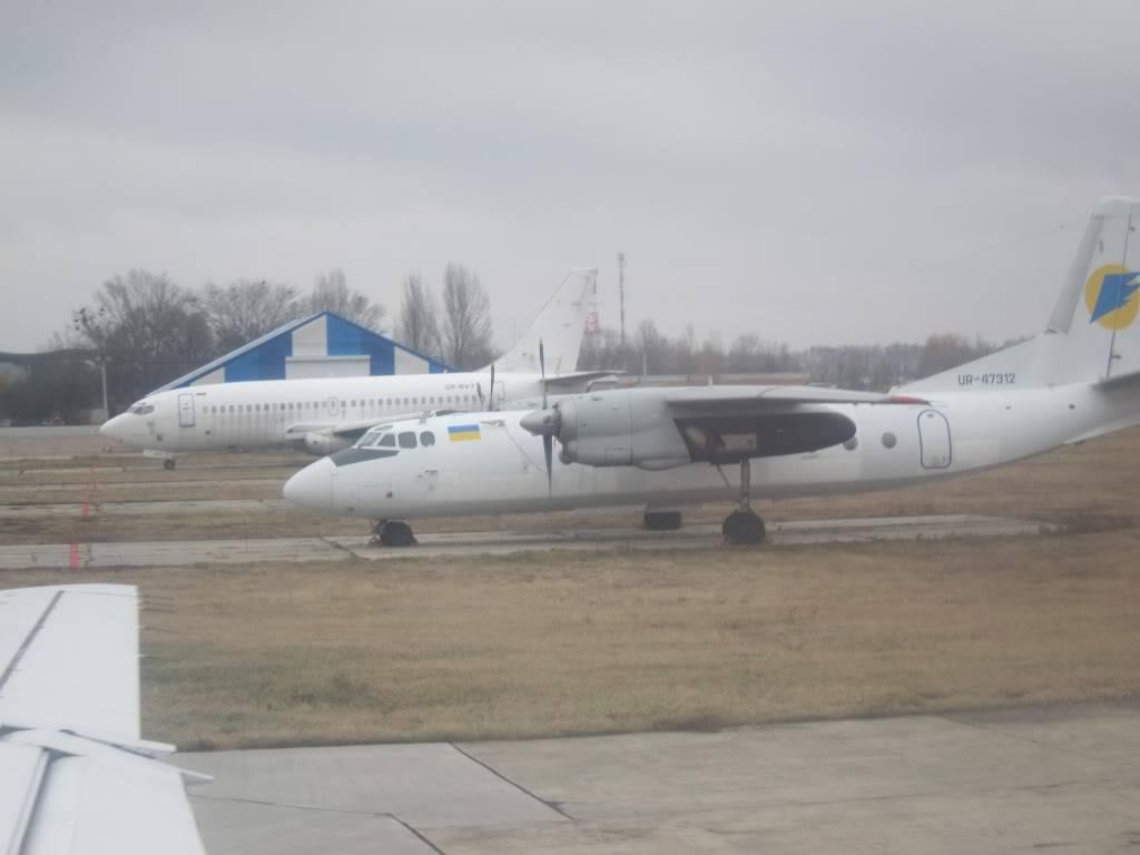Sudul Vietnamului de revelion 2011/2012: OTP-KBP-SGN cu Aerosvit! Image147