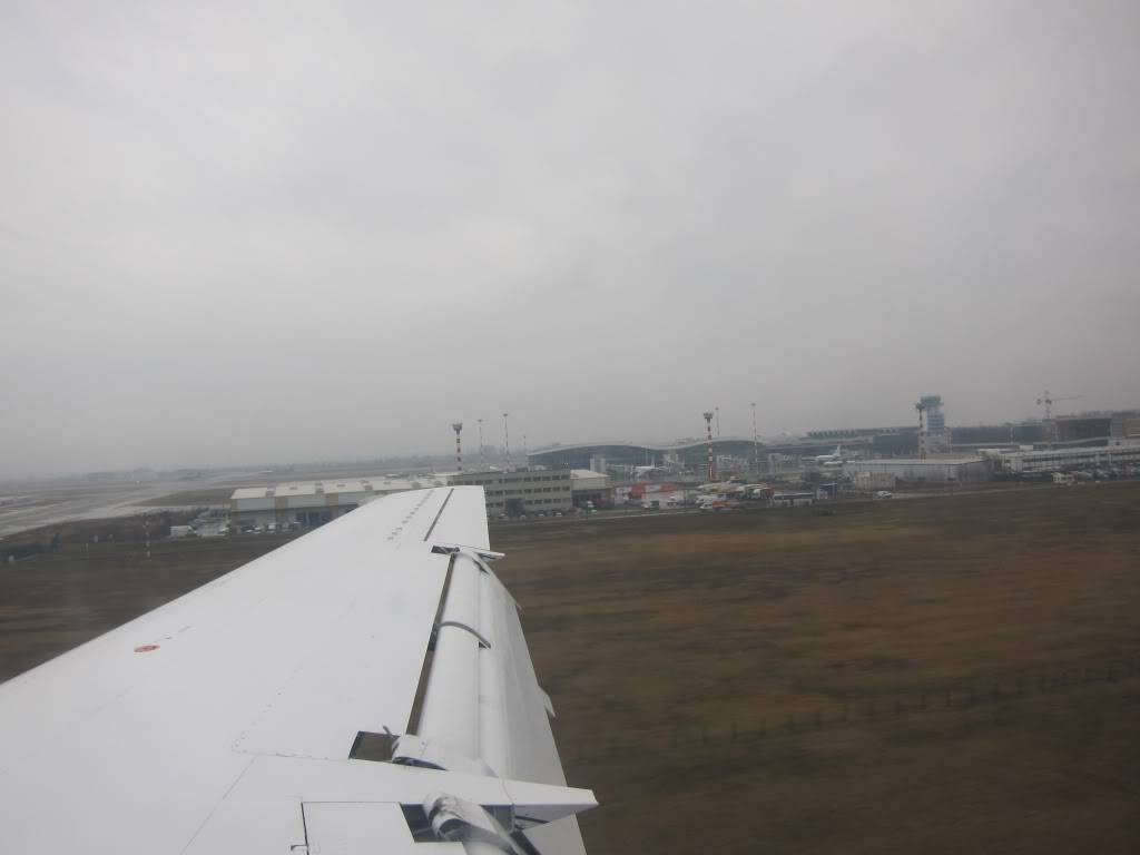 Sudul Vietnamului de revelion 2011/2012: OTP-KBP-SGN cu Aerosvit! Image150