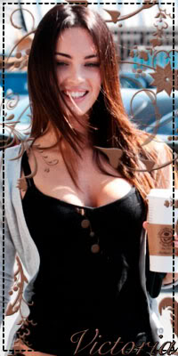 Victoria Kingsley