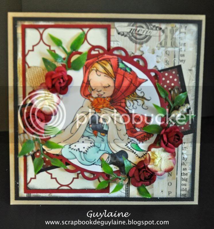 22 déc: Boitatou et carte de Noël DSC_1399copie