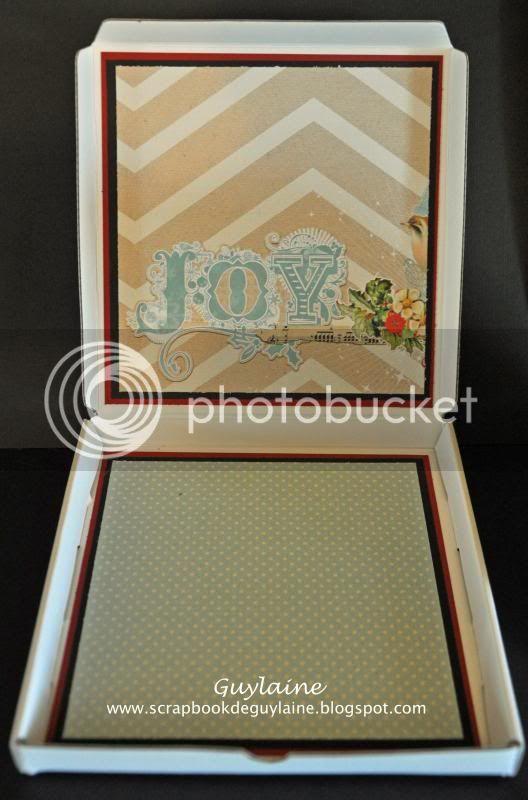 22 déc: Boitatou et carte de Noël DSC_1400copie