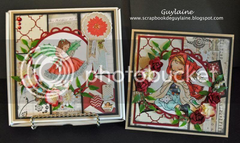22 déc: Boitatou et carte de Noël DSC_1401copie