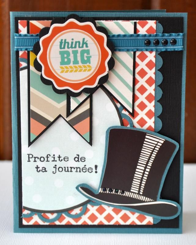 29 juillet: Think Big DSC_2204