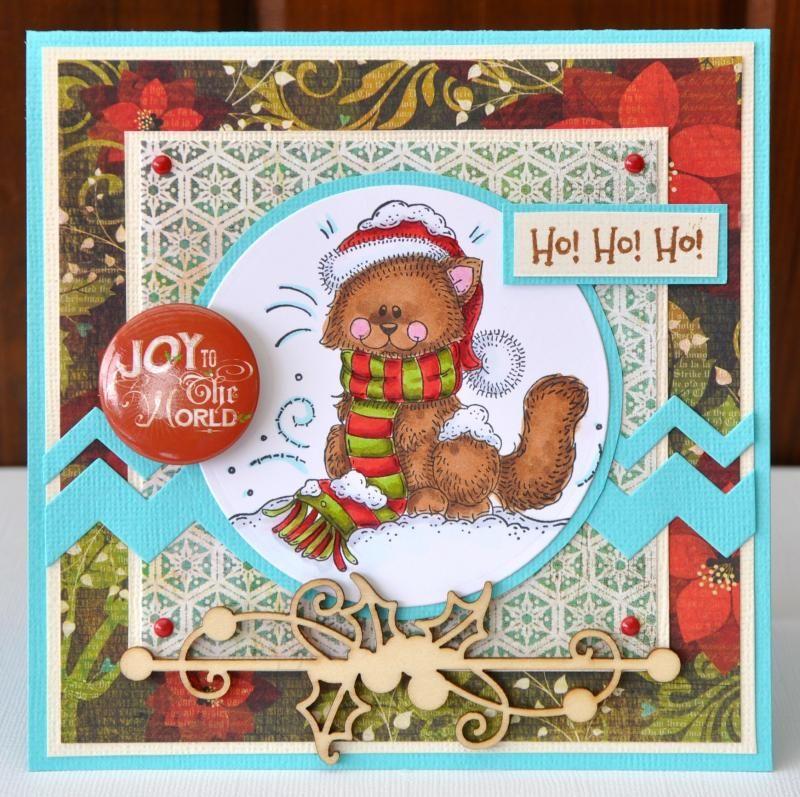 25 août: c'est Noel dans 4 mois! DSC_2471