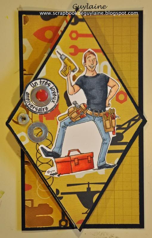 Défi Tutoriel de Janvier (carte diamand) DSC_1505copie